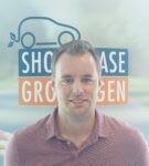 Sander Kugel - Shortlease Groningen