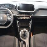 Peugeot 208 - Shortlease Groningen